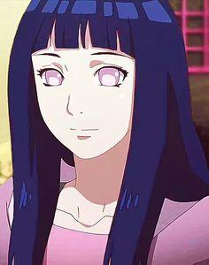 Hinata is just. Hinata Hyuga, Boruto, Sarada Uchiha, Narusaku, Anime Naruto, Naruto Fan Art, Naruto And Hinata, Naruto Girls, Ninja