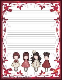Get free Outlook email and calendar, plus Office Online apps like Word, Excel and PowerPoint. Sign in to access your Outlook, Hotmail or Live email account. Printable Lined Paper, Free Printable Stationery, Scrapbook Bebe, Scrapbook Paper, Santoro London, Paper Art, Paper Crafts, Stationery Paper, Cute Cartoon Wallpapers