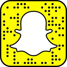 Snapchat has become much of part of almost everyone's life whether it's a common man or celebrities. Here we are going to provide Snapchat ID of your favorite celebrities.