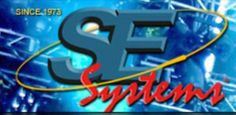 SE Systems is one of