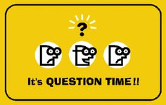 Create a Culture of Questioning and Inquiry
