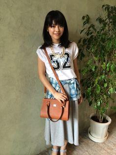 ♪.FB 金澤朋子の画像 | Juice=Juiceオフィシャルブログ Powered by Ame…