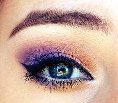Oh summer https://www.makeupbee.com/look.php?look_id=87521