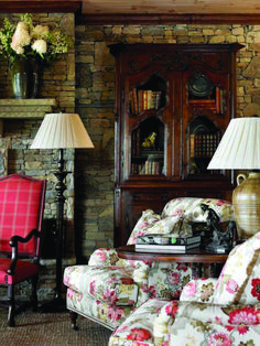 Fancy french country living room decorating ideas - Living Room - Best of Living Room - Fancy french country living room decorating ideas - Living Room Fancy french country living room decorating ideas - Living Room Decor Country, French Country Living Room, Cottage Living Rooms, Living Room Furniture, Cottage Furniture, Country Furniture, French Country Rug, English Cottage Style, French Country Decorating