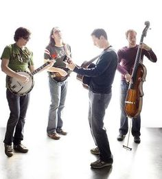 Stoked to see these ramblers on Feb.15th @ Orpheum Theater. Get tix here http://www.ticketmaster.com/yonder-mountain-string-band-madison-wisconsin-02-15-2014/event/07004B5F116DDA3F?artistid=806781&majorcatid=10001&minorcatid=60&tm_link=search_msg-0_07004B5F116DDA3F