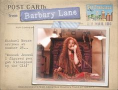 postcards-from-barbary-lane-mona.