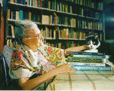 Nise da Silveira 1905-1999 - psiquiatra brasileira, seguidora de C. G. Jung.. Fundou o Museu de Imagens do incinsciente. - Pesquisa Google