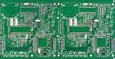 23 Best High frequency pcb images in 2018 | Circuit board