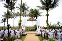 Casamento Praia Gaiana 01