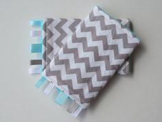 Hey, I found this really awesome Etsy listing at https://www.etsy.com/listing/130048523/baby-carrier-suckingteething-pads
