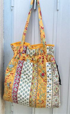 5275b60ddfc8 French Provence Bag cloth sacks beach bags baby bags Детские Сумки,  Хозяйственная Сумка, Тканевые