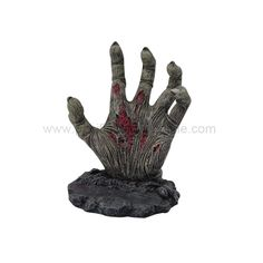 9696 Zombie Hand Holder @Pacific Trading