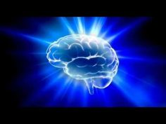 Battement Binaural - Fréquence Guérison Émotionnelle - 1 Hz Binaural Beats - YouTube