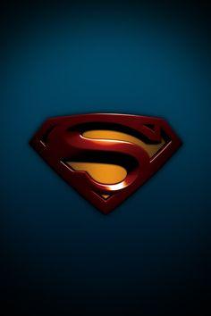 23 Best Superman Iphone Wallpaper Images Superman Stuff Cartoons