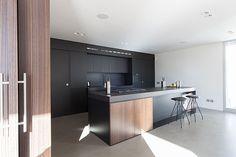 vivienda-valles-oriental-ylab-arquitectos (4)