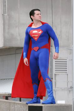 Superman Suit, Superman Cosplay, Supergirl, Batman, Dc Comics Characters, Clark Kent, Comic Character, Marvel Dc, Wetsuit
