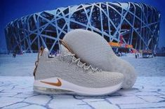 72a5c8f6b0b1a Cheap Nike Lebron James shoes Basketball Shoes