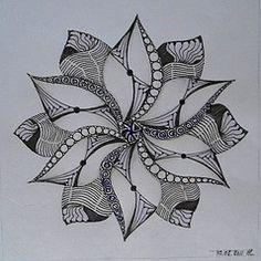 pinwheel tattoo - Google Search