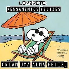 Summertime with Snoopy at the beach. Snoopy Love, Snoopy E Woodstock, Charlie Brown Snoopy, Baby Snoopy, Peanuts Cartoon, Comics Peanuts, Peanuts Snoopy, Baymax, Peanuts Characters