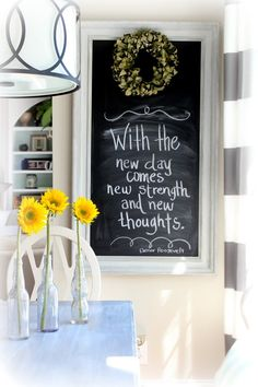 Quote for the dtay - Motivation - Start with Healthy