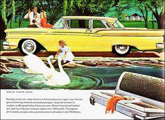Meteor 1959