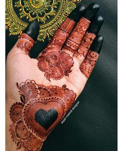 Khafif Mehndi Design, Latest Bridal Mehndi Designs, Finger Henna Designs, Full Hand Mehndi Designs, Stylish Mehndi Designs, Mehndi Designs For Girls, Mehndi Designs For Beginners, Dulhan Mehndi Designs, Wedding Mehndi Designs