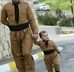 Bavko kor kurdi kurdish