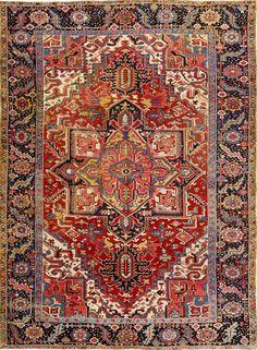 Carpet Runners For Hall Ikea - Vardagsrum Diy Persian Carpet, Persian Rug, Karton Design, Dark Carpet, Hallway Carpet Runners, Stair Runners, Navy Rug, Carpet Colors, Floor Rugs