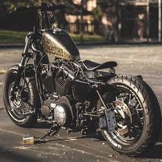 Taken from: @harley_army ______________________________________ Tag…