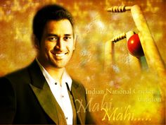Ms dhoni wallpapers HD Wallpapers Buzz 1024×768 Wallpapers MS (37 Wallpapers)   Adorable Wallpapers
