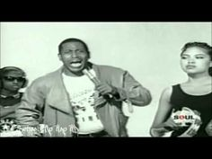 ▶ Tone-Loc - Wild Thing  These gals sure remind me of the ones in Robert Palmer's videos.