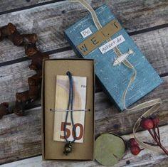 DIY, Geschenk, Geldgeschenk, Verpackung, DIY, Glückwunsch, Konfirmation, Kommunion, Stamps, Globus, die Welt gehört dir, Word Punch Board