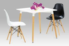 Eames, Dining Chairs, Furniture, Home Decor, Decoration Home, Room Decor, Dining Chair, Home Furnishings, Home Interior Design