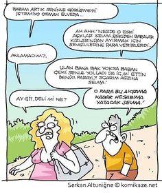 #aşk #karikatür #mizah