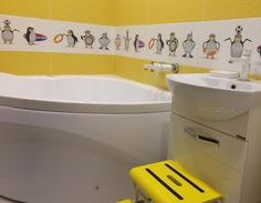 #kids_bathroom#