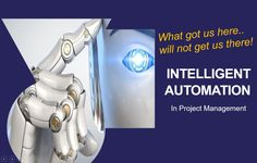 Program Management, Project Management, Microsoft Project, Portfolio Management, Articles, Projects, Tile Projects