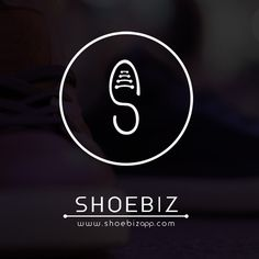 ShoeBizApp.com  Digitalising the footwear business.   Follow us on…