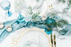 UK Alliance of Wedding Planners Unveil Their New Branding Whimsical Wonderland Weddings