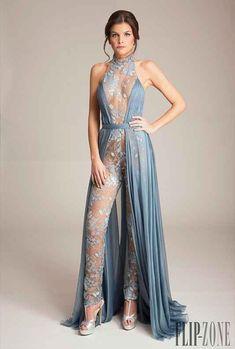 Pretty Dresses, Sexy Dresses, Beautiful Dresses, Fashion Dresses, Prom Dresses, Wedding Dresses, Flapper Dresses, Spring Dresses, Lace Prom Gown