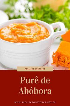 Receita de Purê de Abóbora Cordon Bleu, Other Recipes, Macaroni And Cheese, Low Carb, Pure Products, Cooking, Ethnic Recipes, Carne, Fitness