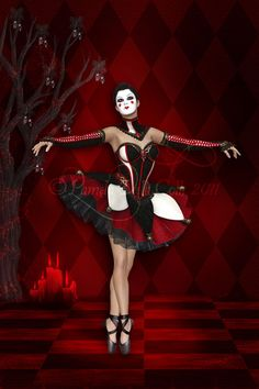 """Thank you to Rebecca Tremble for this wonderful title -) Still in """"Dance Mode"""" Poser and other resources purchased & licensed. Littlefox (RDNA) Goldtassel (DAZ3d) Fabiana, Mystikel, Folkvangar,..."""