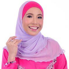 Agen Delima Collagen & Kopi Susu Kambing Power XXL ~Bonus RM30,000 Duit Raya