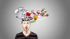 SACADAS DE RH: Dica Rápida: Compartilhe suas ideias!