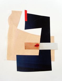 Need this collage. Esther Cox's Kiosk Need this collage. Esther Cox's Kiosk Collages, Mixed Media Collage, Collage Art, Collage Drawing, Photocollage, Art Abstrait, Graphic, Art Inspo, Pop Art