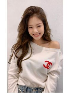 Black Pink Yes Please – BlackPink, the greatest Kpop girl group ever! Blackpink Jennie, Kpop Girl Groups, Korean Girl Groups, Kpop Girls, Mamamoo, K Pop, Jenny Kim, Chica Cool, Kim Jisoo
