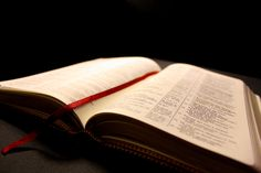 http://godspropheticword.com/why-did-jesus-sweat-blood-in-the-garden-of-gethsemane/