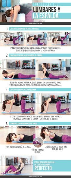 Arm Workout Women No Equipment - tone your arms at home Gym Workouts, At Home Workouts, Motivation Yoga, Fitness Studio Training, Estilo Fitness, Blood Pressure Remedies, Back Exercises, Lumbar Exercises, Gym Time