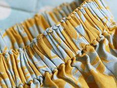 elastic waistband trick   Blog   Oliver S