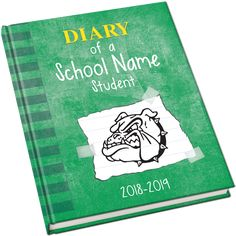 Yearbook Ideas 2019 For School 60 Best 2018 2019 Covers images | Yearbook covers, Senior yearbook