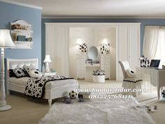 desain kamar tidur anak eksklusif http://www.kamar-tidur.com/kamar-tidur/kamar-tidur-anak-2/desain-kamar-tidur-anak-eksklusif.htm